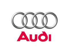 Audi fiyatları