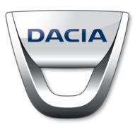Dacia fiyatları