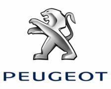 Peugeot fiyatları