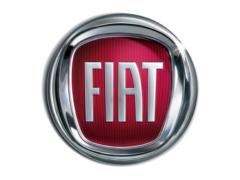 Fiat fiyatları