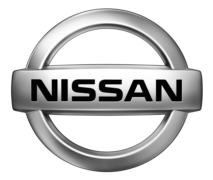 Nissan fiyatları
