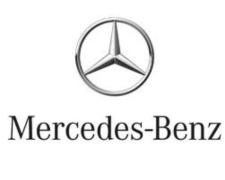Mercedes fiyatları