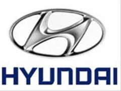 Hyundai fiyatları