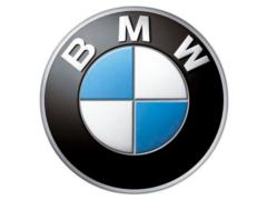 BMW fiyatları
