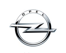 Opel fiyatları