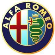 Alfa Romeo fiyatları
