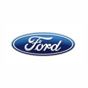 Ford fiyatları