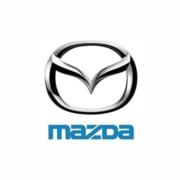 Mazda fiyatları