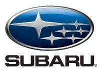 Subaru fiyatları