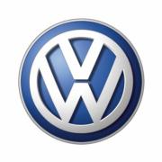 Volkswagen fiyatları