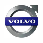 Volvo fiyatları