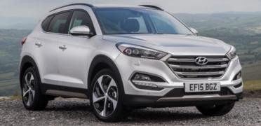 Hyundai Fiyatları Ve Fiyat Listesi