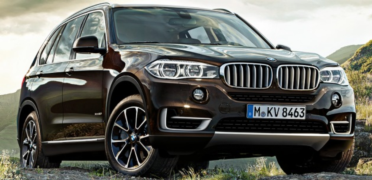 bmw x5 fiyatlar ve fiyat listesi. Black Bedroom Furniture Sets. Home Design Ideas