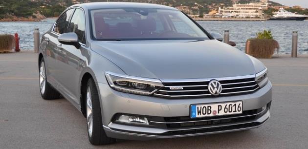 2015 Ocak Ekim Avrupa Otomobil Sat��lar� Analizi