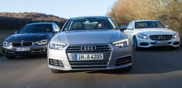 2016 Ocak T�rkiye Model Baz�nda Otomobil Sat��lar�