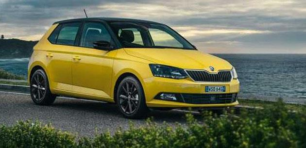 2017 skoda fabia 1 0 tsi motor zellikleri. Black Bedroom Furniture Sets. Home Design Ideas