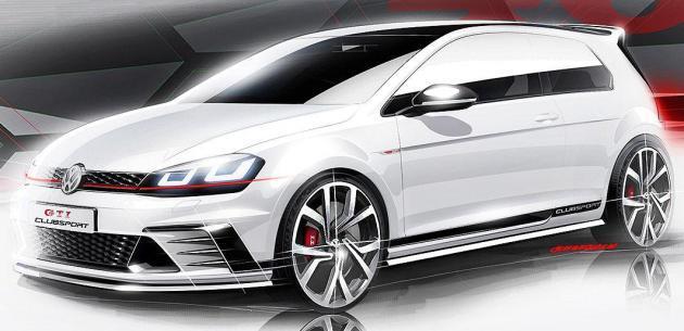 2019 VW GOLF GTI DAHA HAF�F VE G��L� OLACAK