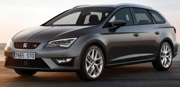 seat leon st 1 6 dzel 39 de 4x4 sstem sunacak. Black Bedroom Furniture Sets. Home Design Ideas
