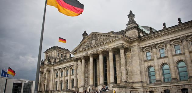 Almanya, Avrupa Birliği'nin test reformlarına karşı