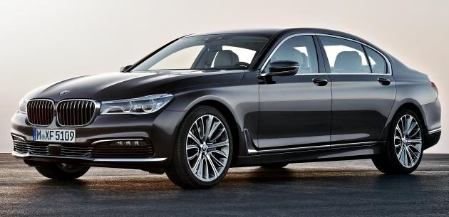 BMW Modelleri ��in Ak�ll� Ba�lanabilirlik
