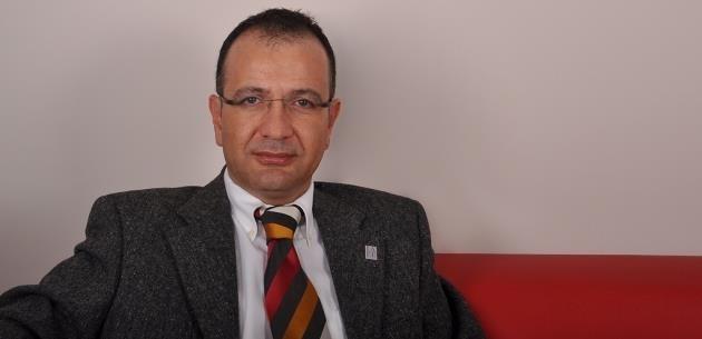 D���k petrol fiyatlar�n�n T�rkiye�ye etkisi