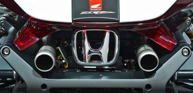 Honda 11 Kademeli ve 3 Debriyajl� Vitesini Patentledi