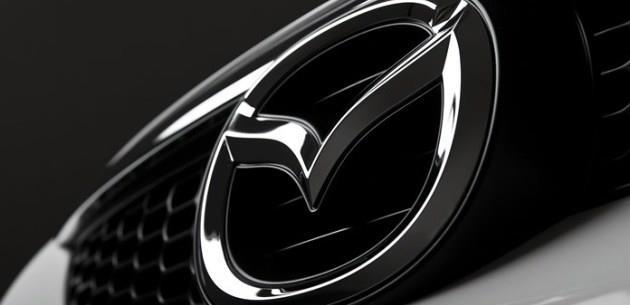 Mazda Sat��lar�n� Y�kseltiyor