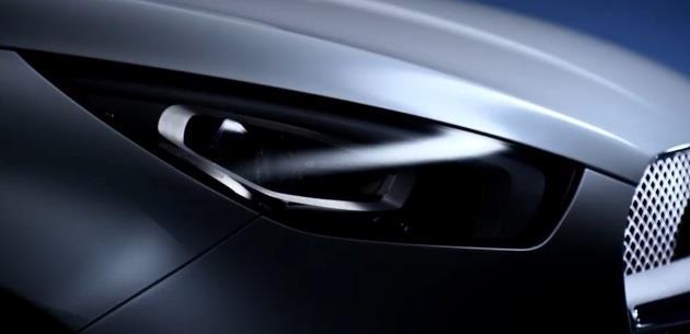 Mercedes Pikap Modelinden �pucu