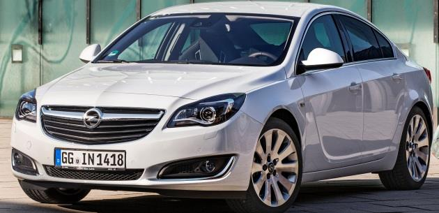 Opel'den 2015 Ekim Kampanyas�