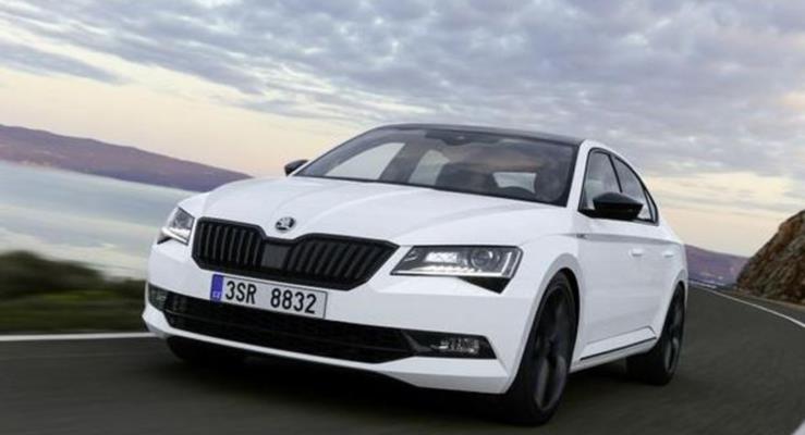 Skoda, Audi'yi geride bırakarak önemli projeyi kaptı