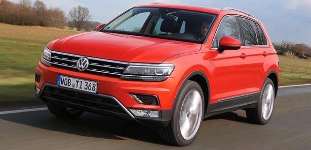 Volkswagen 1.5 TSI Evo Motor Detayları ve Özellikleri