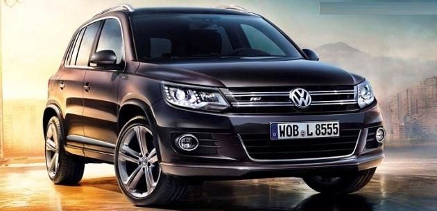 vw polo ve tguan 39 da lounge fyati bell oldu. Black Bedroom Furniture Sets. Home Design Ideas