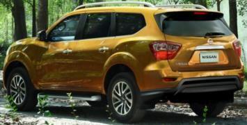 Toyota'nn Yeni SUV konsepti ViRA Tokyo'da