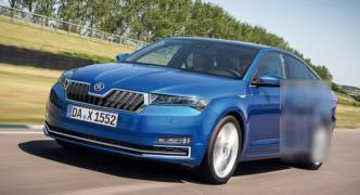 Abd Ye 214 Zel 2016 Volkswagen Passat Fiyatı Belli Oldu
