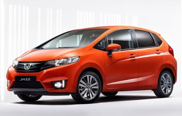 2594565333-2016-yilin-otomobili-resmi-ga