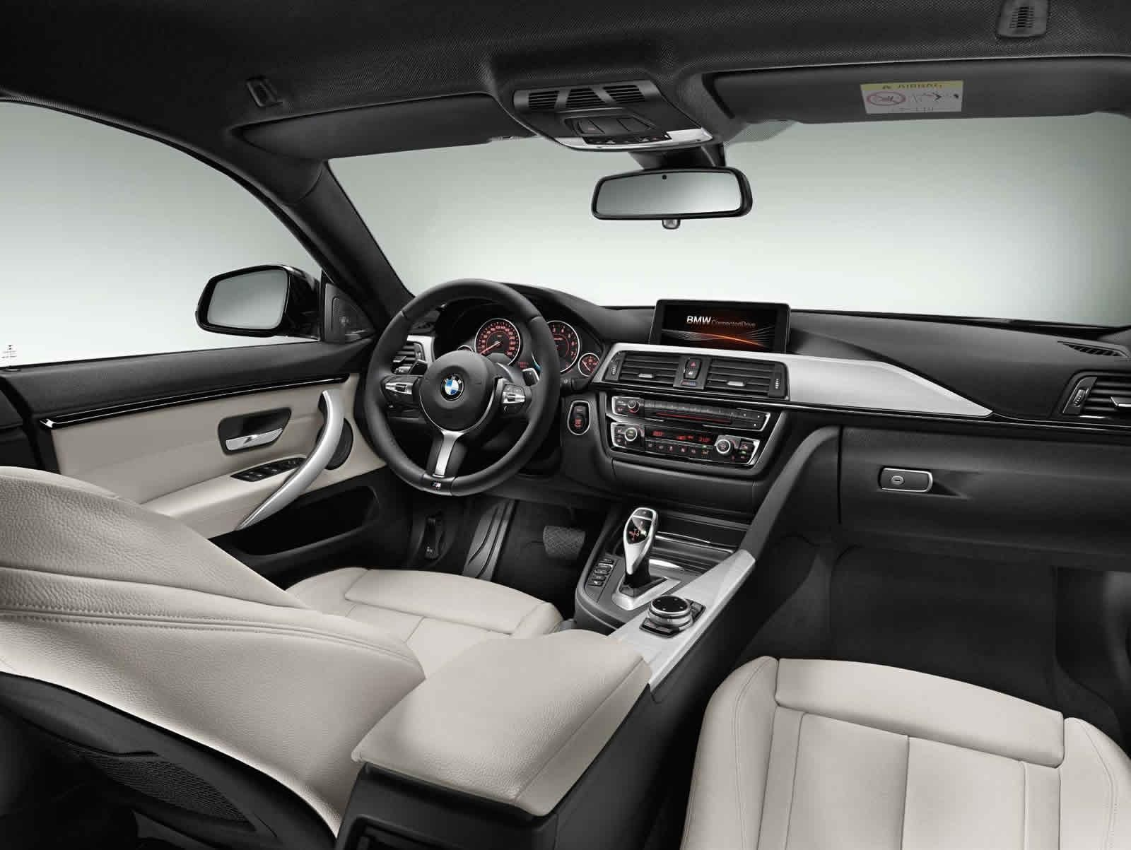 102yeni-bmw-4-serisi-gran-coupe-detayli-