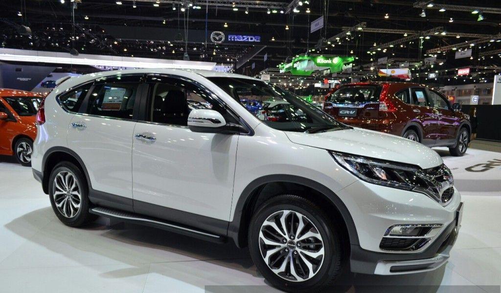Image Result For Ford Kuga Yeni Kasa