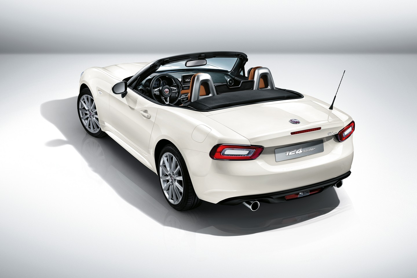 fiat spider 2016 msrp share the knownledge. Black Bedroom Furniture Sets. Home Design Ideas