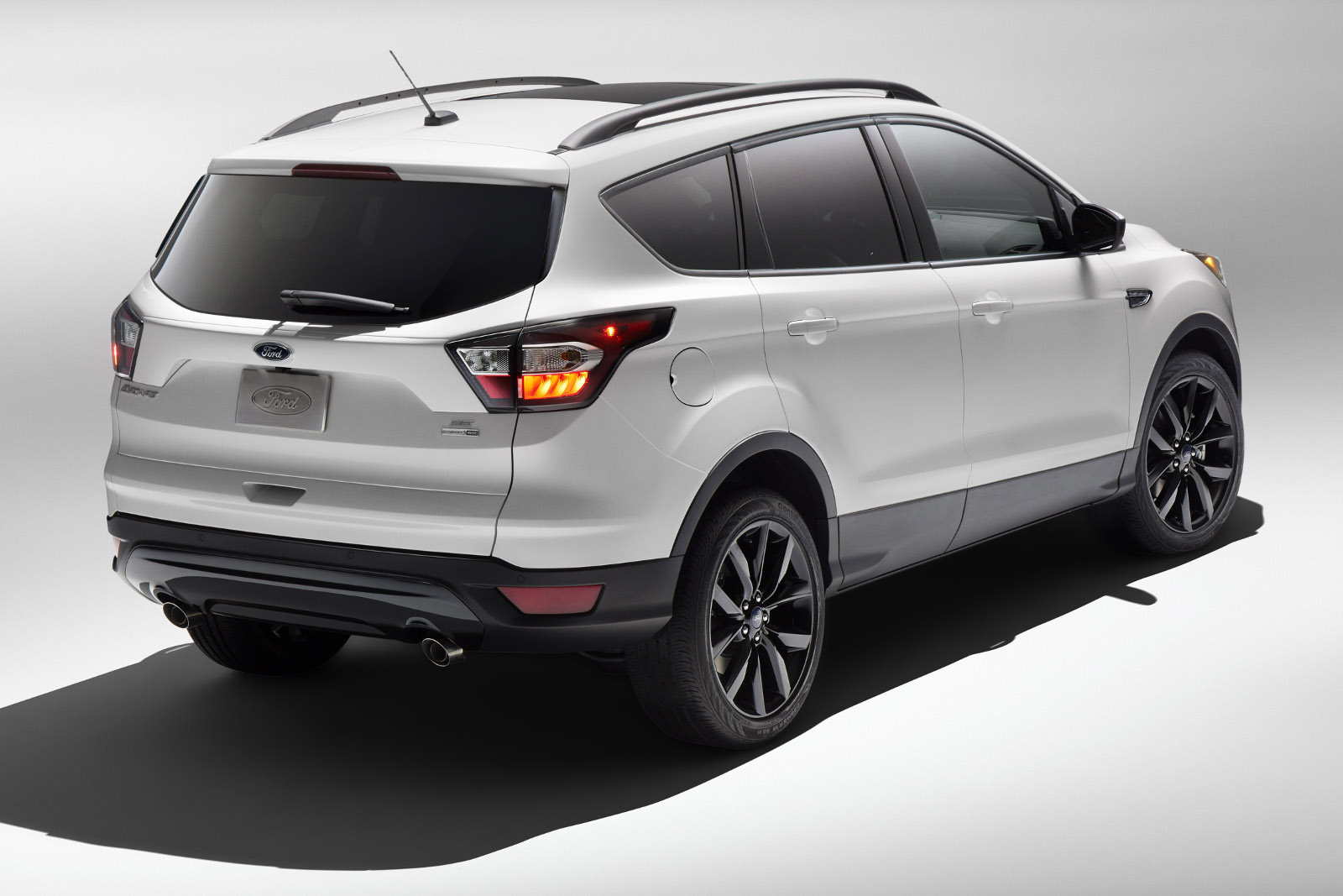 2020 ford escape suv life is a sport ford com introducing the new 2020 ...