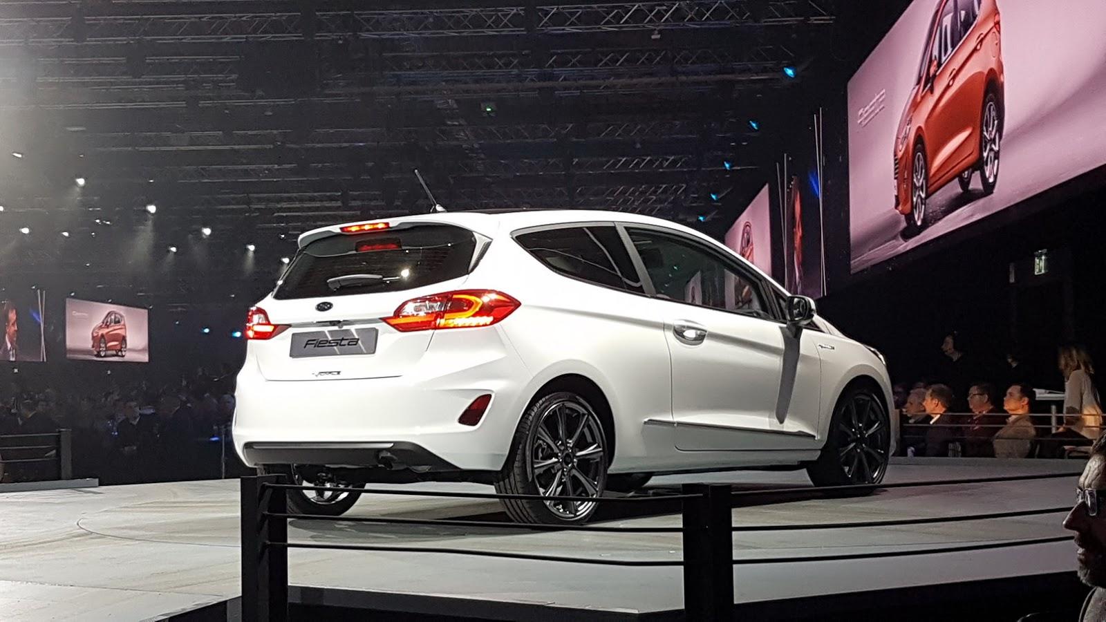 Купить Форд Куга цена 2017 🚗 Ford Kuga новый, все ...