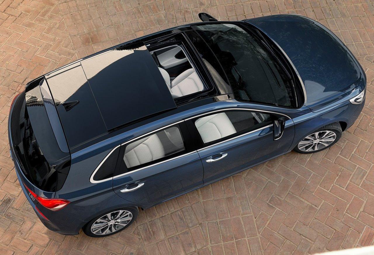 Otomobil Haberleri Modifiye Otoşov Yeni Model Tanıtımları Yeni