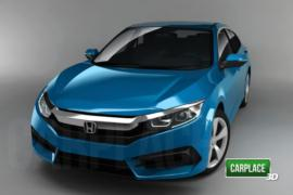 2285830264-yeni-2016-honda-civic-sedan-3